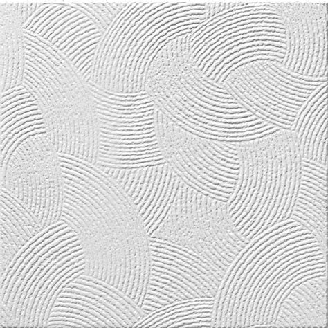 Armstrong Baltic Ceiling Tile by Ceiling Tiles 12x12 Cgc Radar R2120 Acoustical Ceiling
