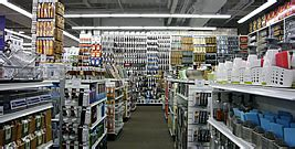 bed bath and beyond oahu ベッドバス ビヨンド ハワイ bed bath beyond hawaii プラスハワイ