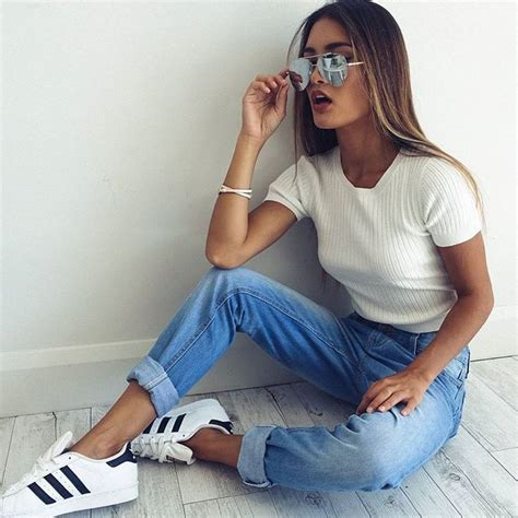 best 25 fashion trends ideas on pinterest 220 ber 1 000 ideen zu tumblr outfits auf pinterest le