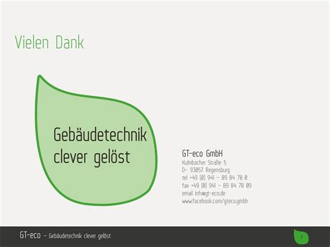 gt layout ppt powerpoint pr 228 sentation gt eco elvira beck design