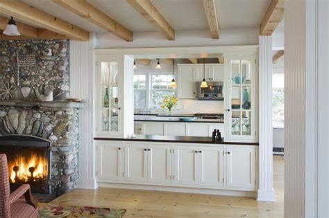 kitchen pass through ideas 10 terrific pass throughs widen your kitchen options
