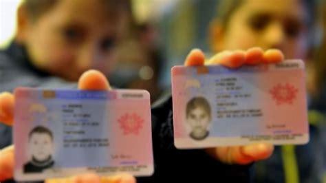 immigrazione permessi di soggiorno reddito per carta di soggiorno 2016 portale immigrazione