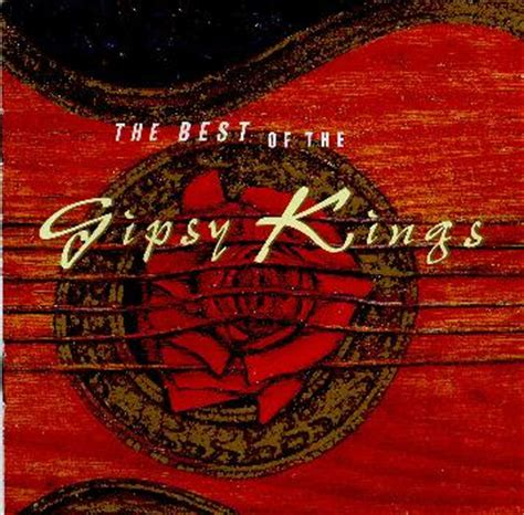 best of the king 161 vamos a bailar the discography