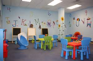 Toddler Room Ideas For Childcare Daycare Room Farmingville Facility Unique Health