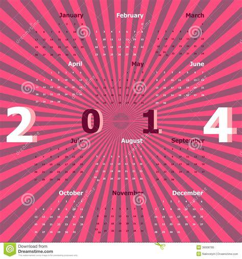 make a calendar free create a calendar free 2017 printable calendar