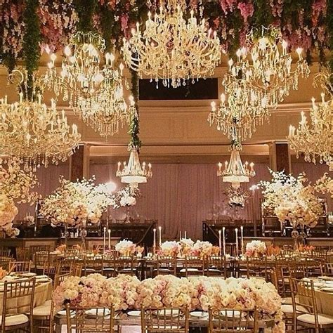 Best 25  Dubai wedding ideas on Pinterest   Wedding