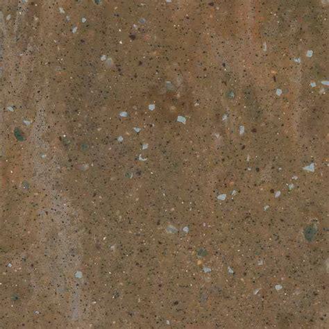 corian materials thyme corian sheet material buy thyme corian