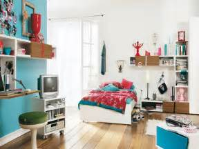 Bedroom Organization Ideas Planning Ideas Find Easy Organizing Tips Bedroom