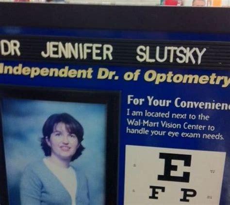 Worst Wedding Announcement Last Names by Most Unfortunate Doctors Names 20 Pics Izismile