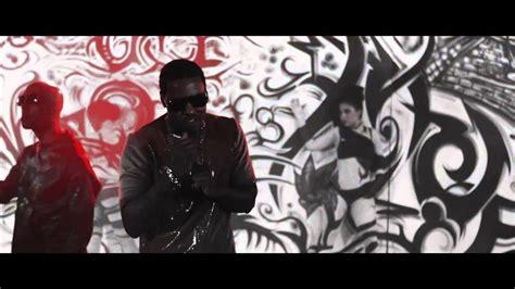 tattoo lyrics gillie da kid gillie da kid tattoo ft jeremih official video youtube