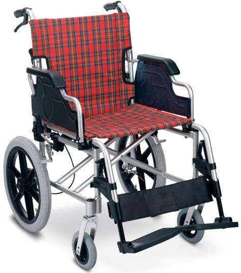 Kursi Roda Medan jual kursi roda fs 907 lj harga murah medan oleh pt sumber utama medicalindo