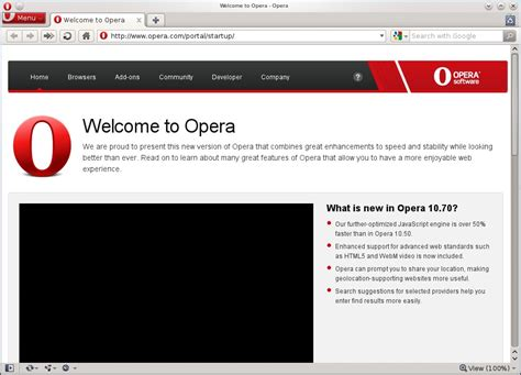 download mp3 from youtube opera easy youtube video downloader for opera opera