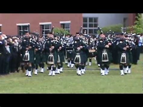 amazing grace marines and bagpipes bagpipes cemetery 2 12 2013 kyle doovi