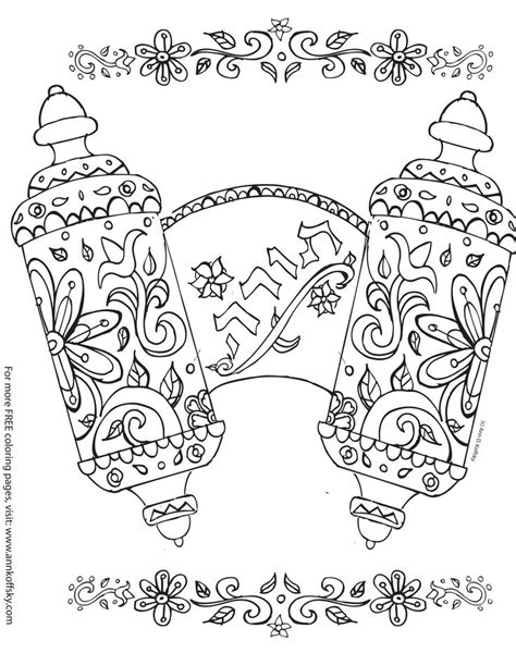 jewish coloring pages for adults 92 best jewish art quotes ideas images on pinterest