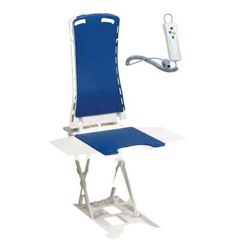 sollevatori per vasca da bagno per anziani e disabili vendita sollevatore per vasca di bagno bellavita