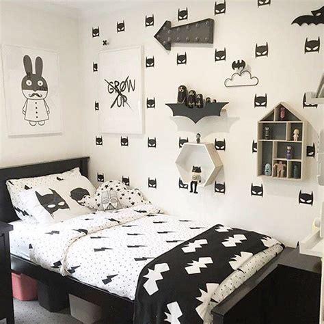 batman room best 25 batman room decor ideas on room batman bedroom and superman