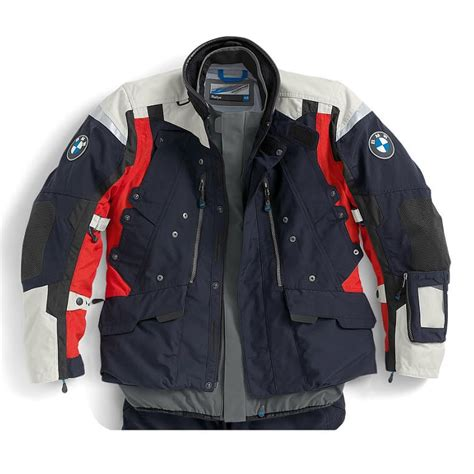 Bmw Motorrad Rallye Jacket by Collection Bmw Rallye Jacket Pictures Best Fashion
