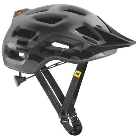 design helmet marques mavic notch mtb helmet chain reaction cycles