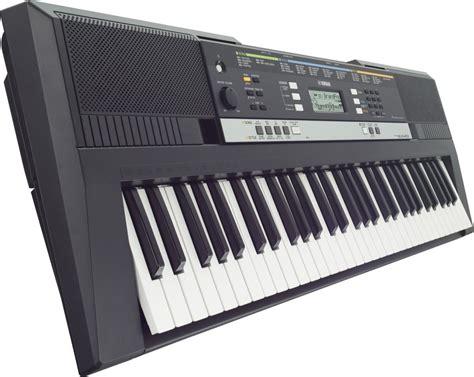 Keyboard Yamaha E243 Yamaha Psr E243 Keyboard With Adapter Free Available At