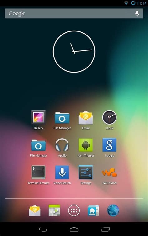 free download themes for android tablet apk free download apps for android tablet sokolstocks