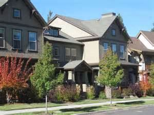 houses for rent in bend oregon strong rental market in bend oregon