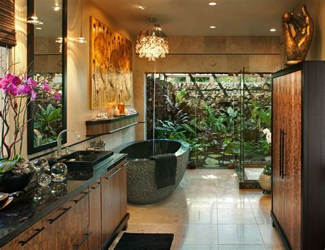 jungle bathroom 17 best images about safari bathroom on pinterest