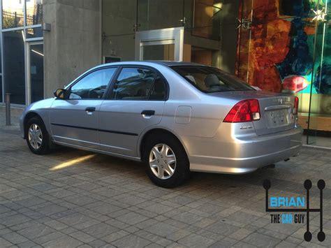 2005 honda civic dx vp reviews 2005 honda civic dx vp city