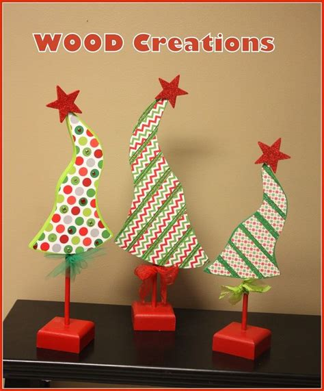 125 best whoville images on pinterest christmas crafts