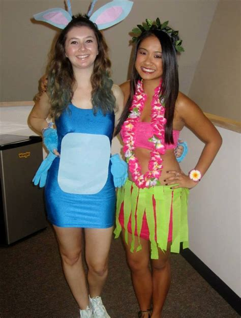stitch costume lilo and stitch costumes costume