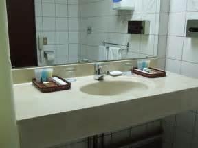 Creative Bathroom Vanities File Yanggakdo International Hotel Bathroom Jpg