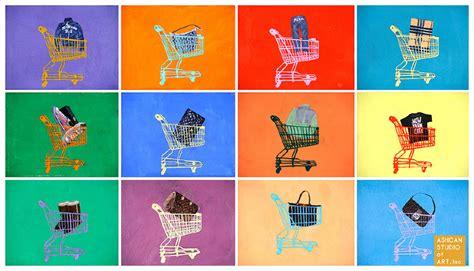 pattern trend synonym 11 risd fashion design ting ting meng www ashcanstudio com