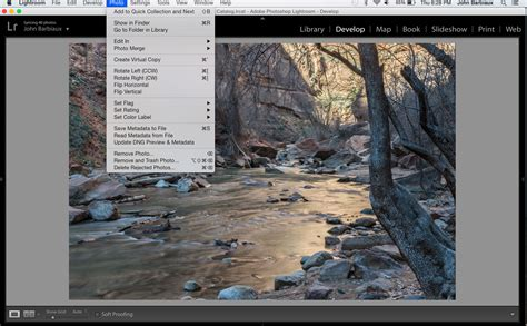 hdr tutorial lightroom 6 lightroom 6 hdr review sle and how to upgrade