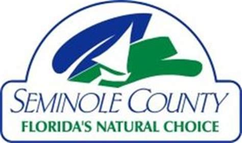 Seminole County Number Search Seminole County Florida S Choice Reviews Brand Information Seminole