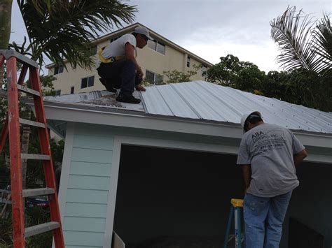 roofing experts amp frigates your leak experts