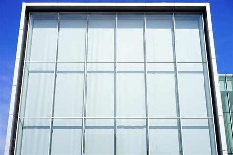 illuminazione naturale illuminazione naturale e artificiale in casa consigli per