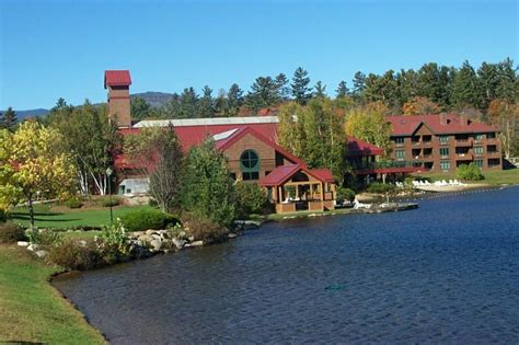 deer park resort lincoln nh deer park resort quartersahre