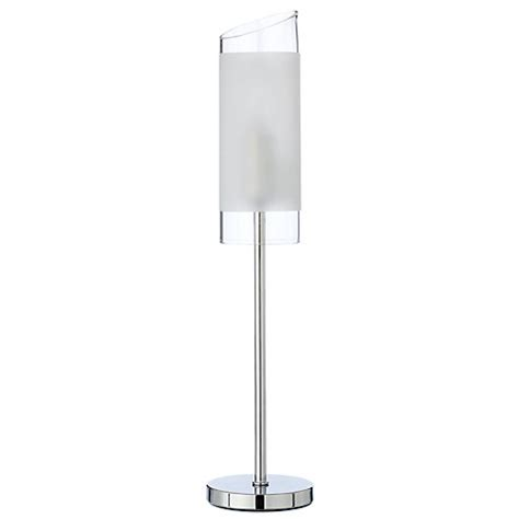 Touch Lights For Bedroom Limbo Touch Contact Desk L Light Shade For Bedroom Lounge Living Dining Room Ebay
