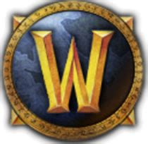Patch Tbc Logo 3 0 3 world of warcraft ruru