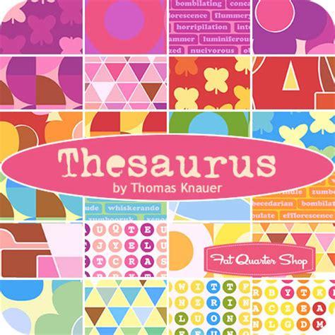 online thesaurus pattern thesaurus aeroplane bags sew sweetness