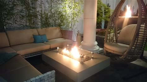 luxury home design show vancouver luxury home design show vancouver 28 images canopy at luxury home design show 2015 vancouver