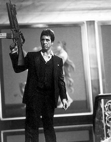 film gangster al pacino 117 best tony montana images on pinterest montana