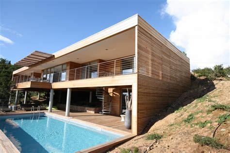 maison 5 architecte maison d architecte