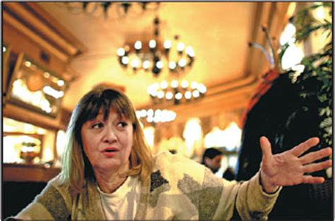 vesna vulovic   air stewardess  survivor