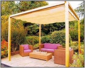 Diy Patio Shade Ideas by Pool Patio Shade Ideas Patios Home Design Ideas