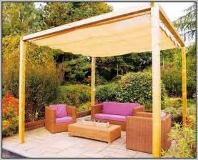 Pool patio shade ideas patios home design ideas y3ekgqzemd