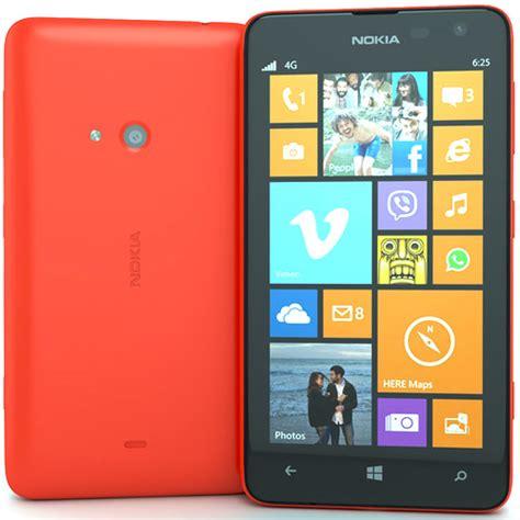 Nokia Lumia Rm 943 苣i盻 tho蘯 i nokia lumia 625 gi 225 t盻奏 nh蘯 t t蘯 i nguyenkim
