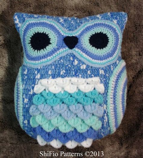 free pattern owl cushion 17 best images about owls on pinterest free pattern owl