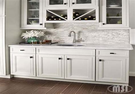 best backsplash for white cabinets backsplash ideas for white cabinets tagged kitchen with