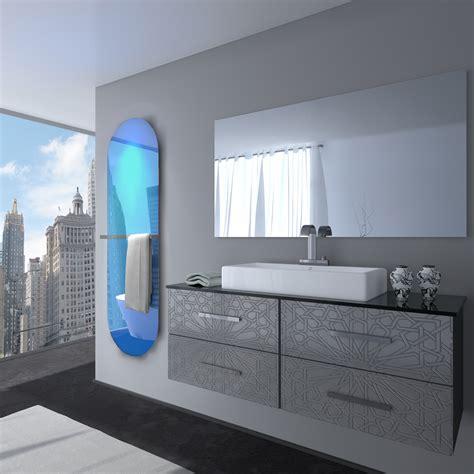 radiatori elettrici per bagno radiatori elettrici archivi arredobagno news