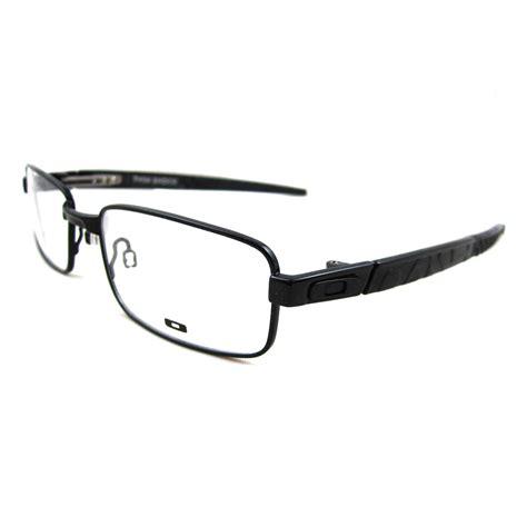 oakley rx glasses prescription frames shock 309501